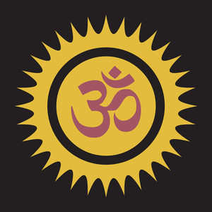 graphicstock-spiritual-om-symbol-vector-illustration_BhHBNWxXW_thumb